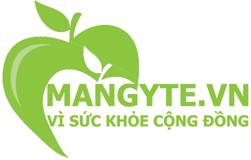MANGYTE.VN - Cộng đồng y học lớn nhất Việt Nam