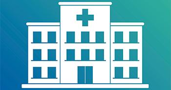 Bệnh viện Lão khoa Trung ương