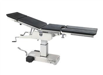 Bàn mổ đa năng Surgiline 550S Bicakcilar