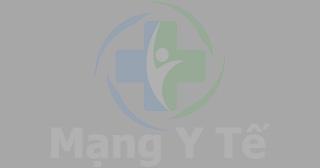 Hà sú tươi tách vỏ Quảng Ninh 150k