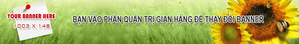 Mạng y tế Việt Nam