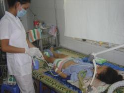 Bệnh Viện Đa khoa Nông Nghiệp - Cơ sở 2